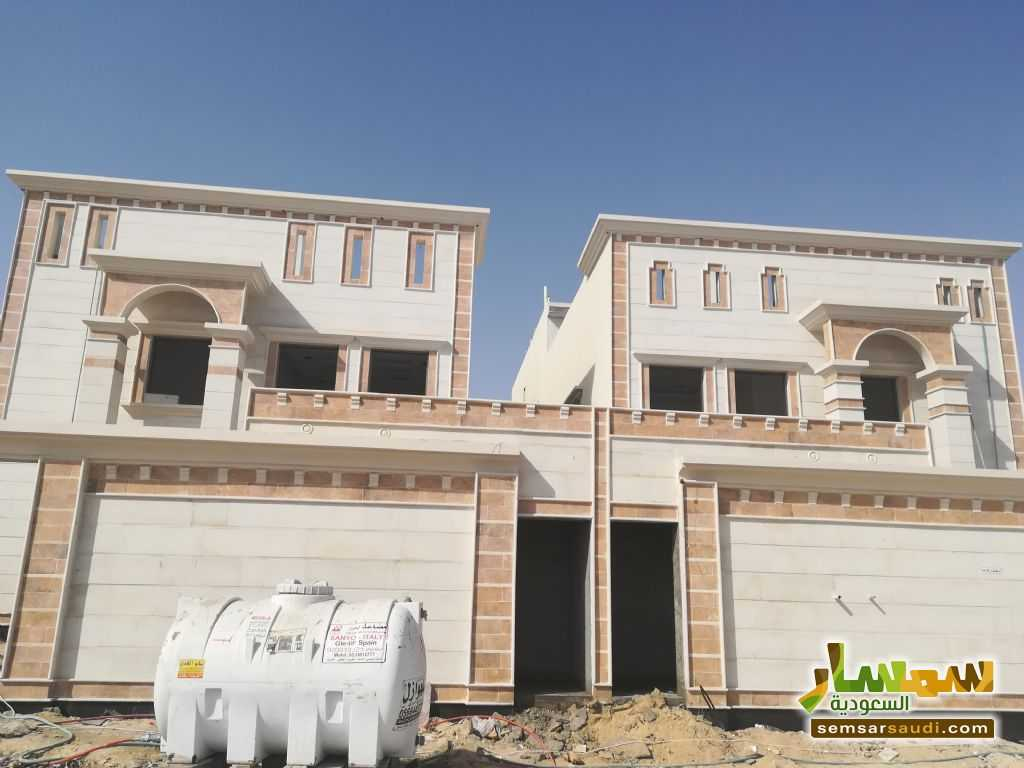 Photo 1 - Villa 7 bedrooms 7 baths 400 sqm lux For Sale Al Khubar Ash Sharqiyah