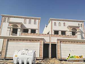 Villa 7 bedrooms 7 baths 400 sqm lux For Sale Al Khubar Ash Sharqiyah - 1