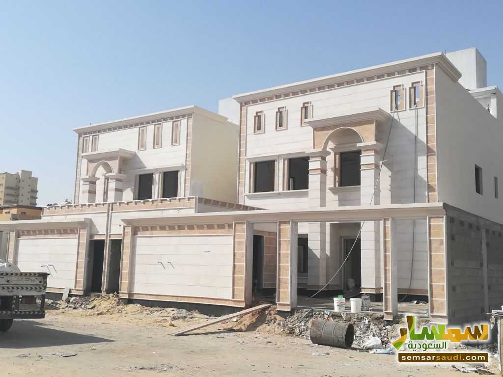 Photo 2 - Villa 7 bedrooms 7 baths 400 sqm lux For Sale Al Khubar Ash Sharqiyah