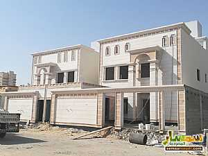 Villa 7 bedrooms 7 baths 400 sqm lux For Sale Al Khubar Ash Sharqiyah - 2