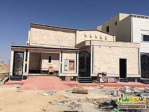 Ad Photo: Villa 6 bedrooms 4 baths 405 sqm extra super lux in Riyadh  Ar Riyad