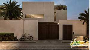 Ad Photo: Villa 6 bedrooms 6 baths 418 sqm extra super lux in Jeddah  Makkah