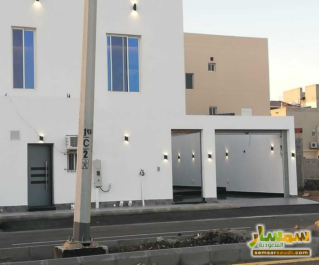 Ad Photo: Villa 6 bedrooms 6 baths 312 sqm extra super lux in Jeddah  Makkah