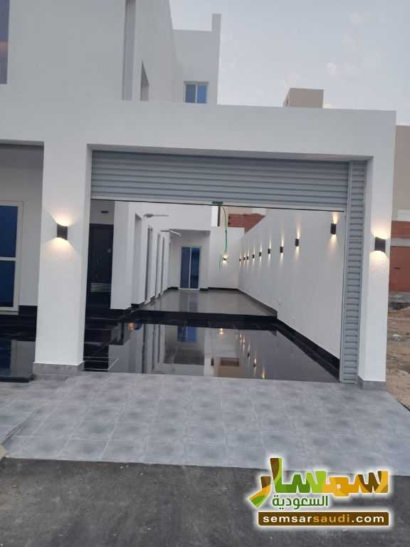 Photo 2 - Villa 6 bedrooms 6 baths 312 sqm extra super lux For Sale Jeddah Makkah