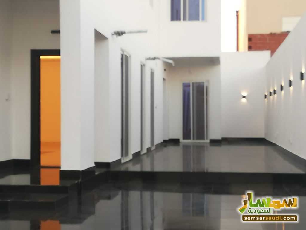 Photo 3 - Villa 6 bedrooms 6 baths 312 sqm extra super lux For Sale Jeddah Makkah
