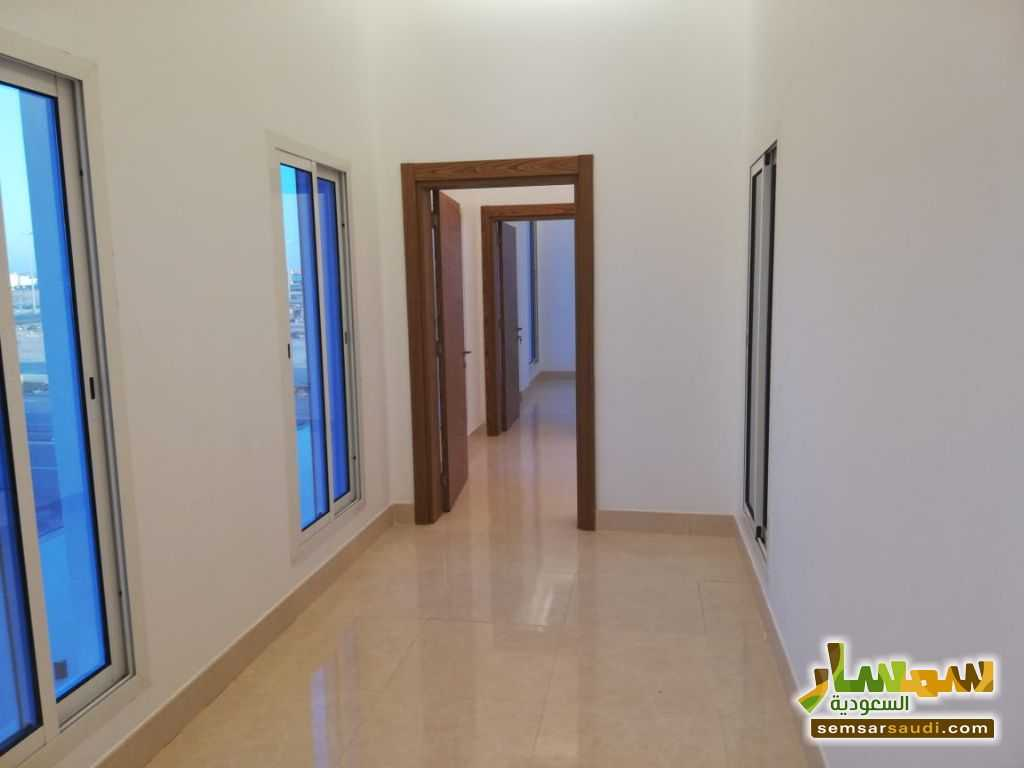 Photo 5 - Villa 6 bedrooms 6 baths 312 sqm extra super lux For Sale Jeddah Makkah