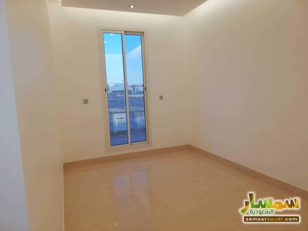 Photo 6 - Villa 6 bedrooms 6 baths 312 sqm extra super lux For Sale Jeddah Makkah