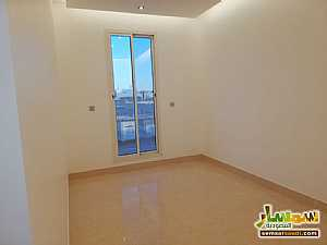 Villa 6 bedrooms 6 baths 312 sqm extra super lux For Sale Jeddah Makkah - 6