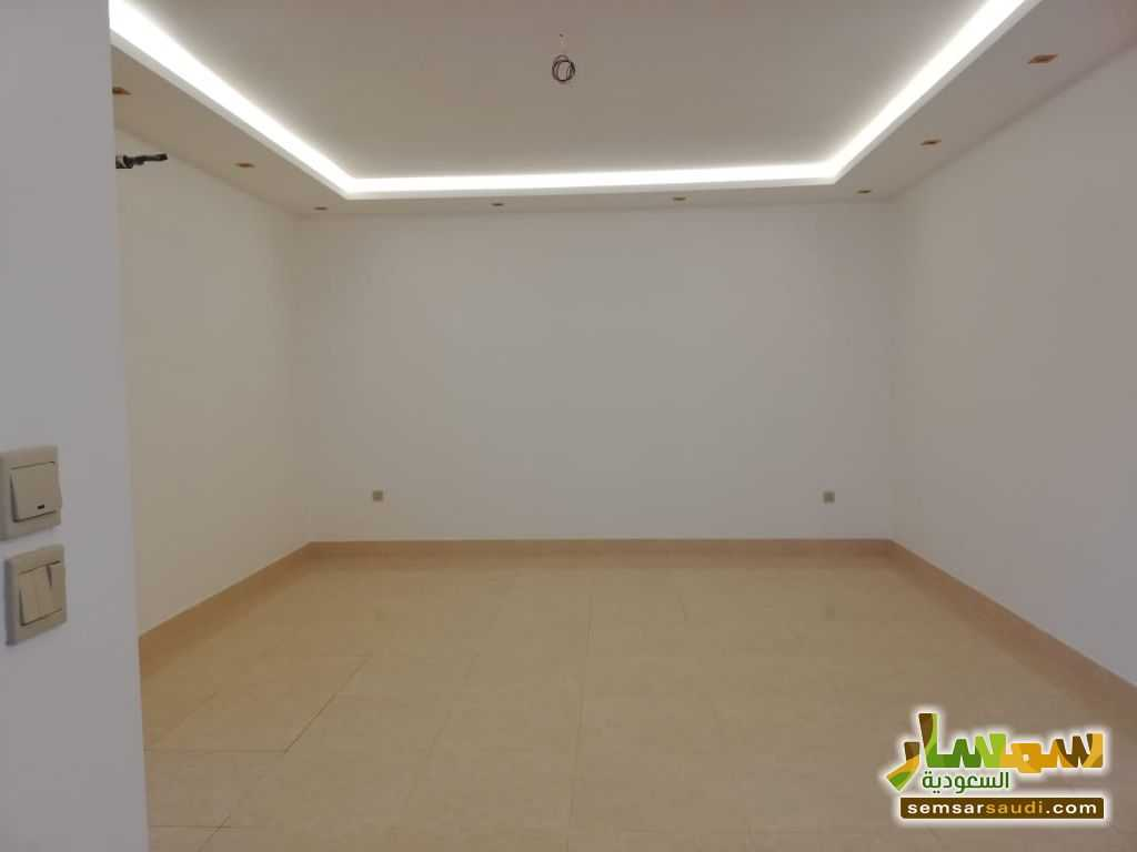 Photo 7 - Villa 6 bedrooms 6 baths 312 sqm extra super lux For Sale Jeddah Makkah