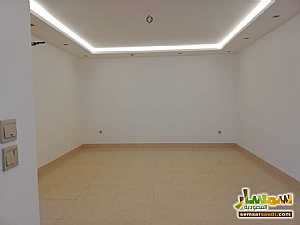 Villa 6 bedrooms 6 baths 312 sqm extra super lux For Sale Jeddah Makkah - 7