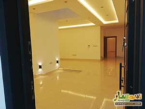 Villa 6 bedrooms 6 baths 312 sqm extra super lux For Sale Jeddah Makkah - 8