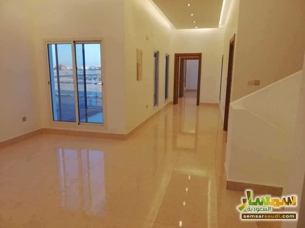 Photo 10 - Villa 6 bedrooms 6 baths 312 sqm extra super lux For Sale Jeddah Makkah
