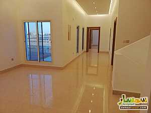 Villa 6 bedrooms 6 baths 312 sqm extra super lux For Sale Jeddah Makkah - 10