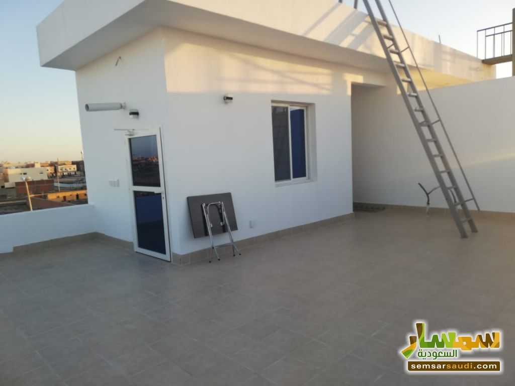 Photo 11 - Villa 6 bedrooms 6 baths 312 sqm extra super lux For Sale Jeddah Makkah