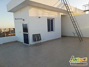 Villa 6 bedrooms 6 baths 312 sqm extra super lux For Sale Jeddah Makkah - 11
