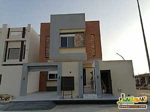 Ad Photo: Villa 6 bedrooms 6 baths 322 sqm extra super lux in Jeddah  Makkah
