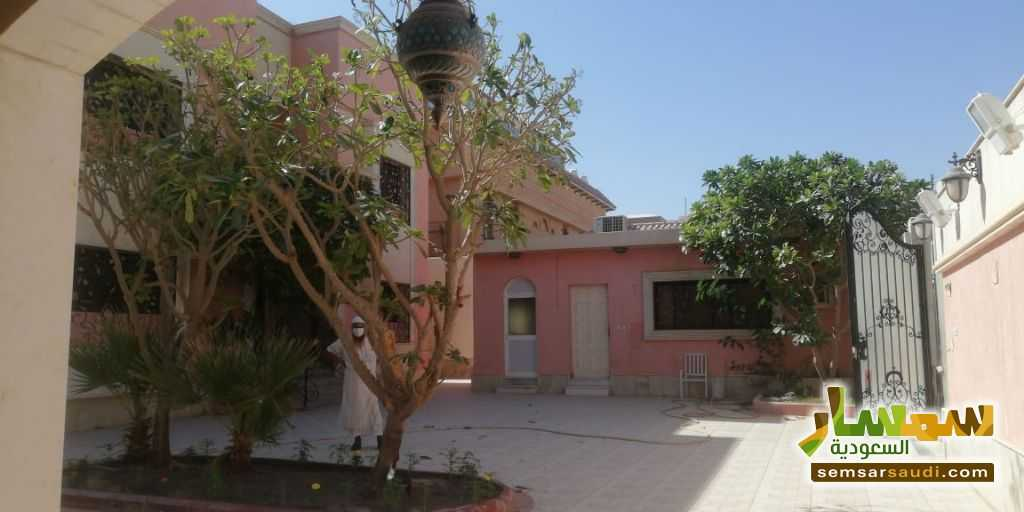 Ad Photo: Villa 5 bedrooms 3 baths 750 sqm lux in Riyadh  Ar Riyad