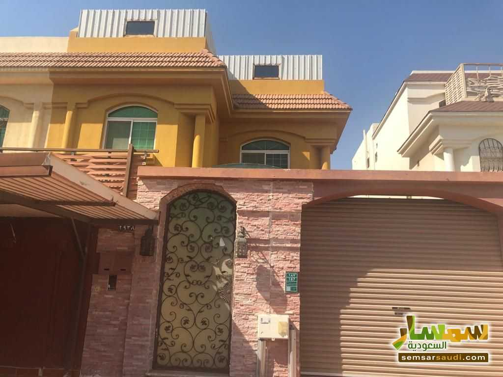 Ad Photo: Villa 5 bedrooms 5 baths 270 sqm lux in Makkah