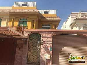 Ad Photo: Villa 5 bedrooms 5 baths 270 sqm lux in Jeddah  Makkah