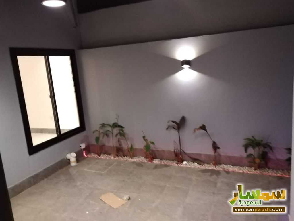Photo 5 - Villa 6 bedrooms 6 baths 250 sqm super lux For Sale Jeddah Makkah