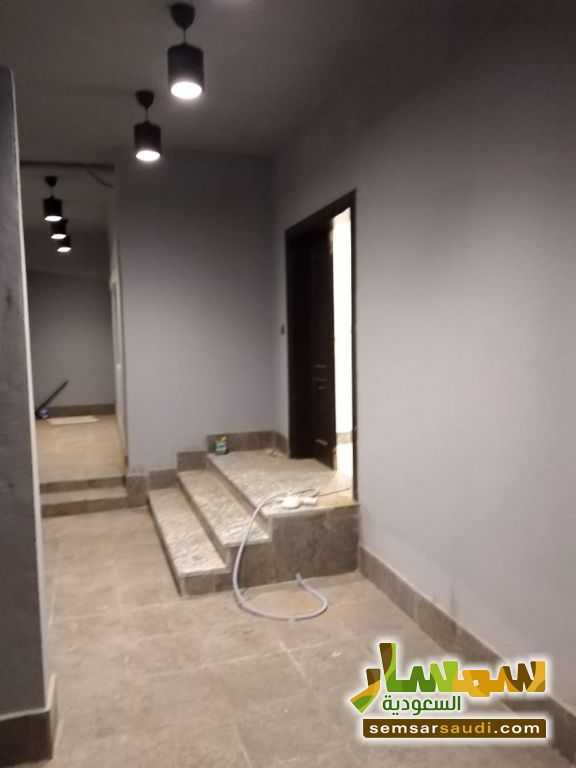 Photo 4 - Villa 6 bedrooms 6 baths 250 sqm super lux For Sale Jeddah Makkah