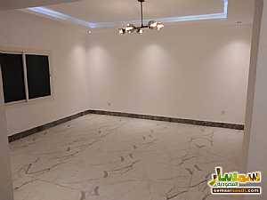 Villa 6 bedrooms 6 baths 250 sqm super lux For Sale Jeddah Makkah - 6