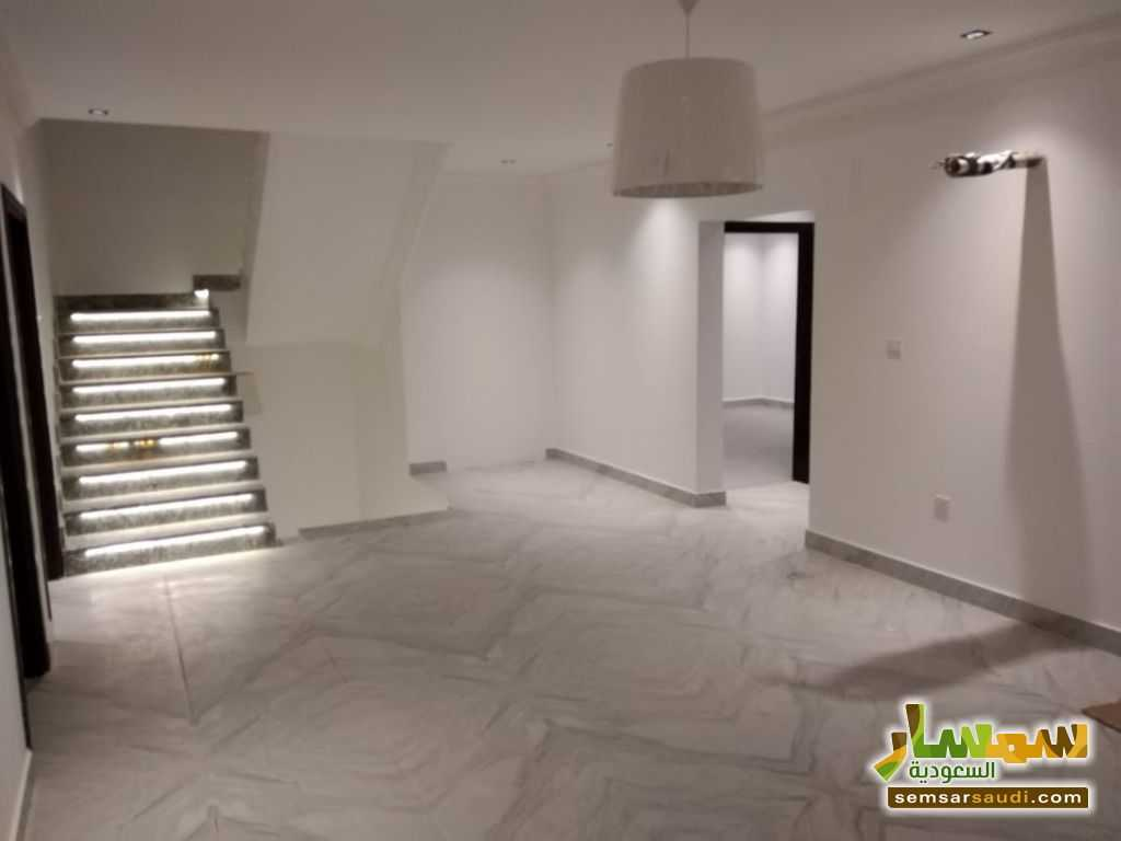 Photo 9 - Villa 6 bedrooms 6 baths 250 sqm super lux For Sale Jeddah Makkah