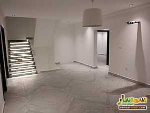 Villa 6 bedrooms 6 baths 250 sqm super lux For Sale Jeddah Makkah - 9