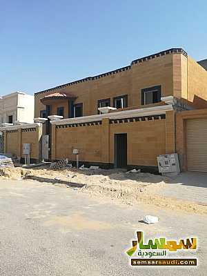 Ad Photo: Building 810 sqm lux in Al Khubar  Ash Sharqiyah