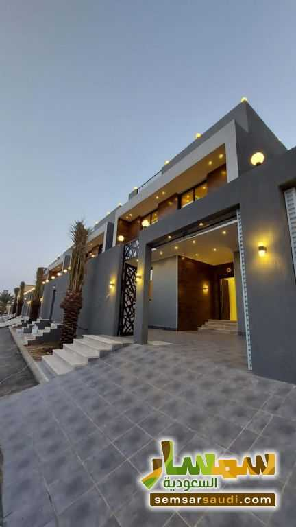 Ad Photo: Villa 6 bedrooms 6 baths 312 sqm extra super lux in Makkah