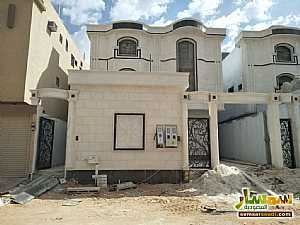 Ad Photo: Villa 2 bedrooms 3 baths 525 sqm lux in Riyadh  Ar Riyad