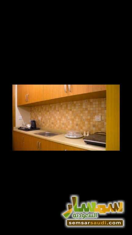 Ad Photo: Room 56 sqm in Makkah