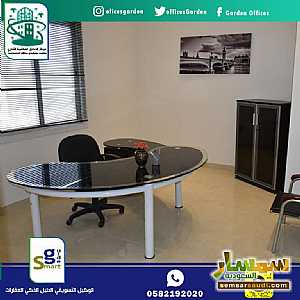 Ad Photo: Apartment 3 bedrooms 2 baths 130 sqm extra super lux in Saudi Arabia