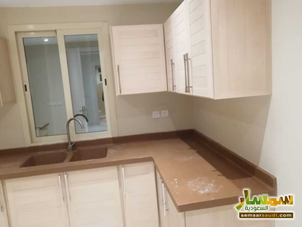 Ad Photo: Villa 1 bedroom 1 bath in Riyadh  Ar Riyad