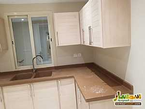 Villa 1 bedroom 1 bath For Sale Riyadh Ar Riyad - 1