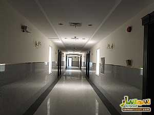 Ad Photo: Commercial 5300 sqm in Riyadh  Ar Riyad