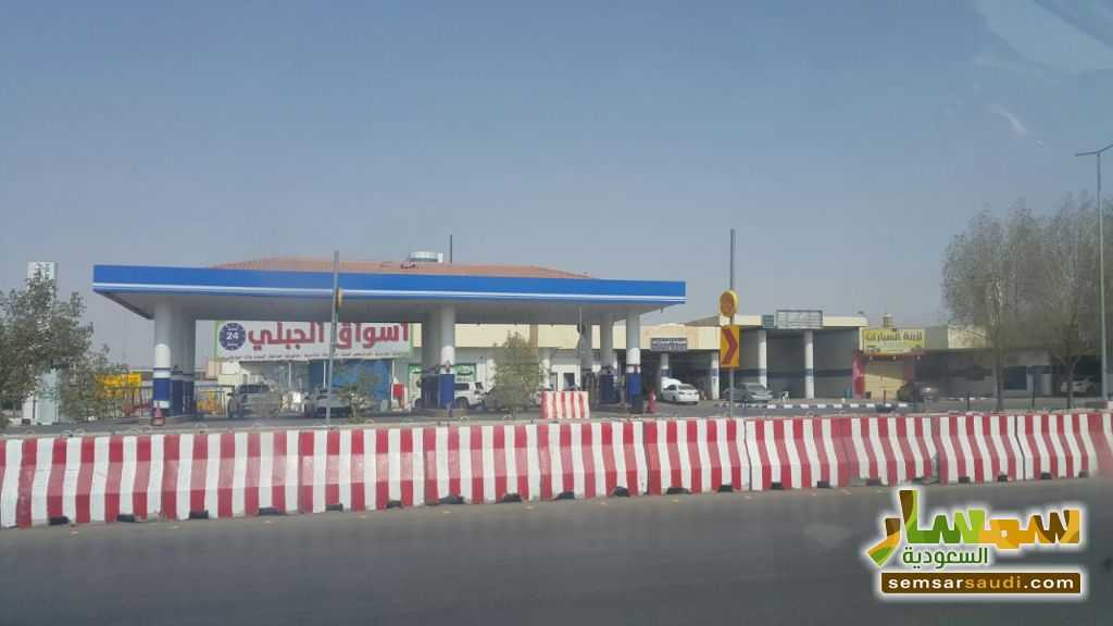Photo 1 - Commertial 4000 sqm For Sale Riyadh Ar Riyad