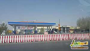 Ad Photo: Commercial 4000 sqm in Riyadh  Ar Riyad