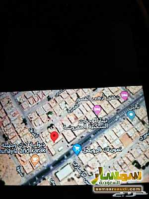 Ad Photo: Commercial 1874 sqm in Ar Riyad