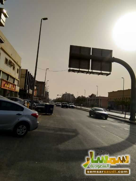 Photo 1 - Commercial 35 sqm For Rent Jeddah Makkah