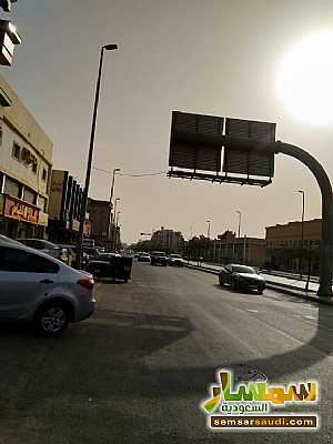 Commercial 35 sqm For Rent Jeddah Makkah - 1