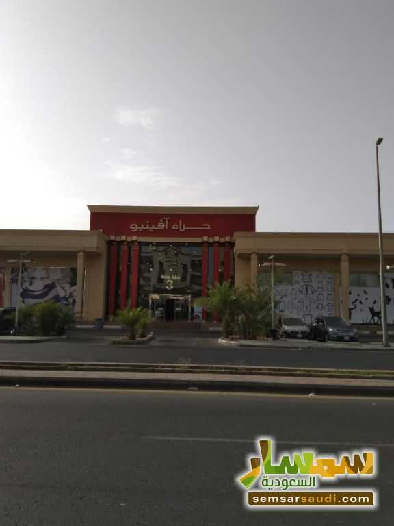 Photo 2 - Commercial 35 sqm For Rent Jeddah Makkah