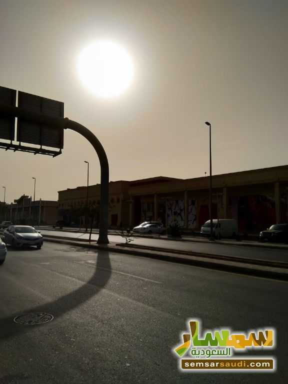 Photo 4 - Commercial 35 sqm For Rent Jeddah Makkah