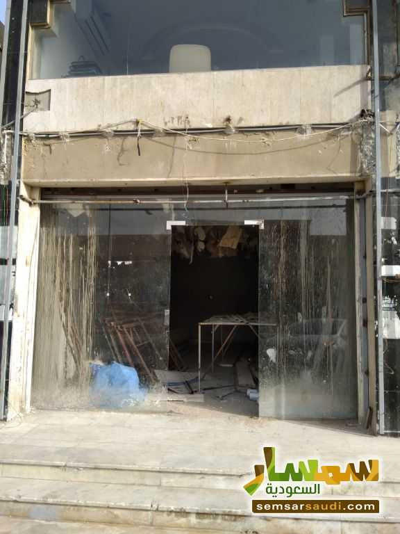 Photo 5 - Commercial 35 sqm For Rent Jeddah Makkah
