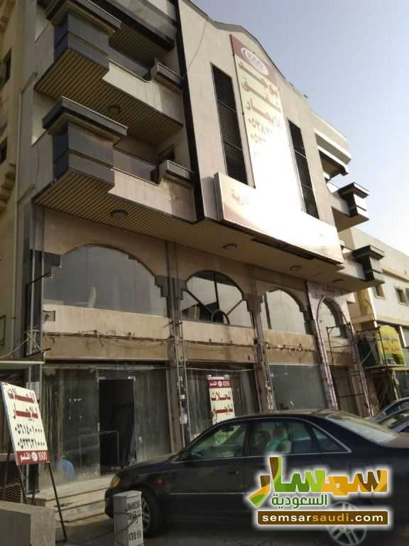 Photo 7 - Commercial 35 sqm For Rent Jeddah Makkah