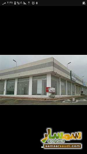 Ad Photo: Commercial 3025 sqm in Ar Riyad