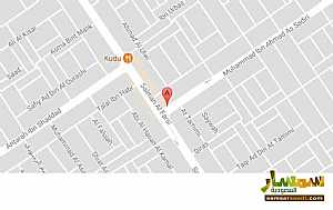 Commertial 250 sqm For Sale Riyadh Ar Riyad - 1