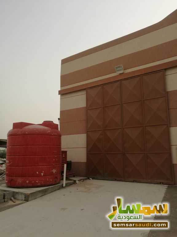Photo 1 - Commercial 380 sqm For Rent Ad Dammam Ash Sharqiyah