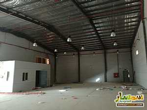 Commercial 380 sqm For Rent Ad Dammam Ash Sharqiyah - 2