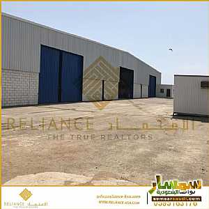 Ad Photo: Commercial 120 sqm in Makkah
